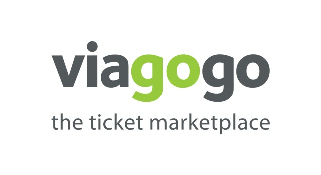 viagogo_big_UK
