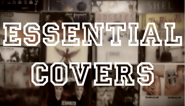 Essential Covers