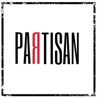 Partisan 1