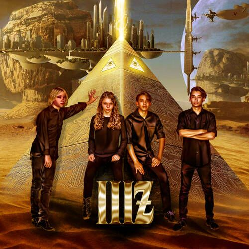 IIIZ 1