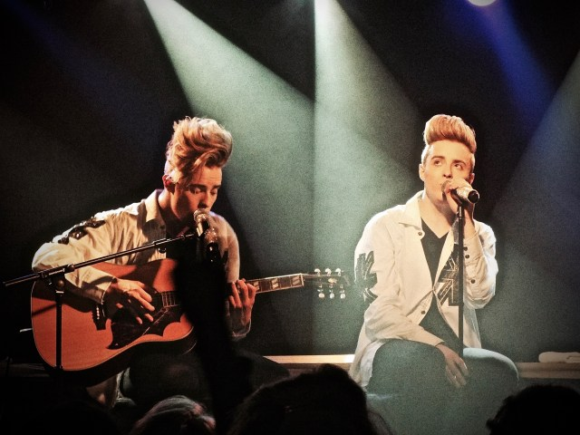 John and Edward 11