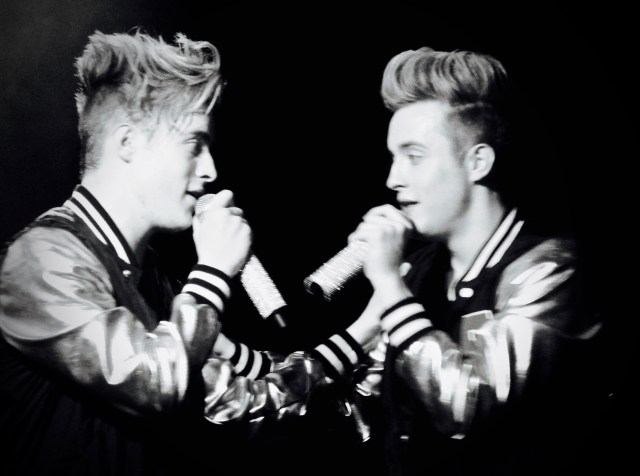 John and Edward 4