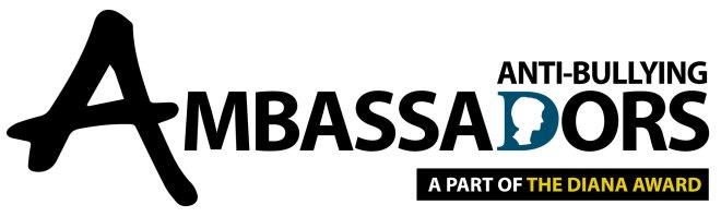 Anti-Bullying+Ambassador+logo