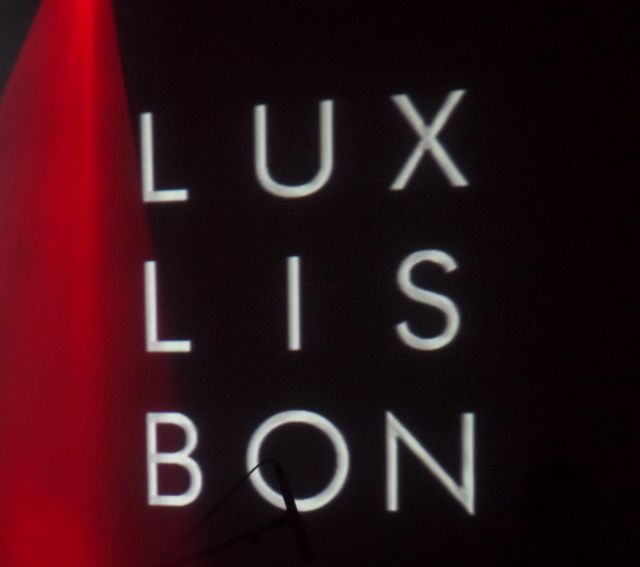 Lux Lisbon 4 Photo Credit Steve Holley