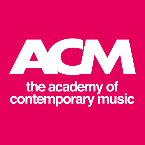 Paloma Faith's Drummer Cherisse Osei Joins ACM London's Teaching Faculty