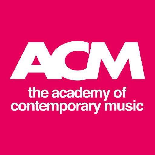 Paloma Faith's Drummer Cherisse Osei Joins ACM London's Teaching Faculty