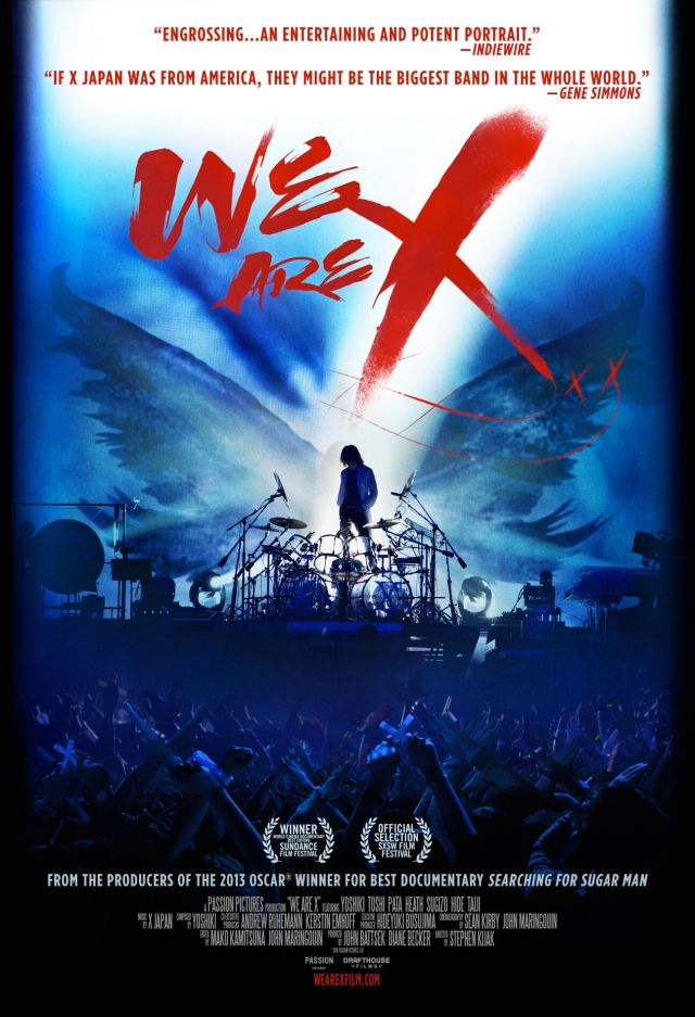 we-are-x-poster