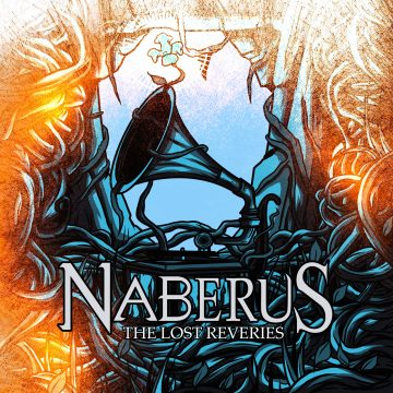 the-lost-reveries-naberus-album-art-1600-360x360