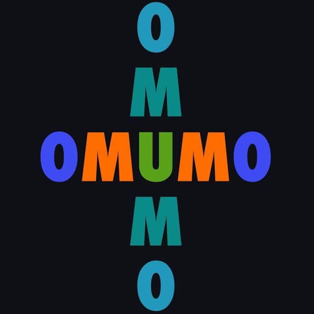 omumo-sampler-cd-cover
