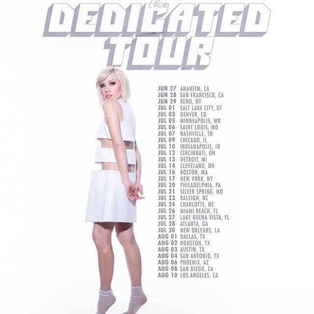 Carly-Rae-Tour-Dates