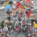 Gabrielle Aplin Announces Brand New Album 'Dear Happy'