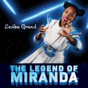 Lesibu Grand - 'Miranda'