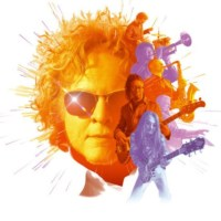 Simply Red Announce Second London Show To UK And Ireland Arena Tour