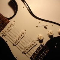 Hints And Tips You Should Know Before You Pick Up An Electric Guitar