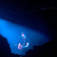 Jake Bugg Wows Hometown Crowd With Tour Opener At Nottingham Rock City