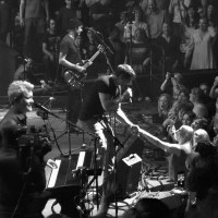 An Evening With A-ha, Hunting High And Low, Royal Albert Hall, 5th November 2019