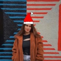 Review: Jemma Michael Covers 'Have Yourself A Merry Little Christmas'