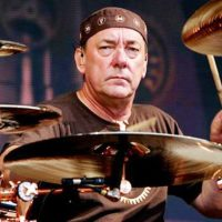 Closer To The Heart: Neil Peart And The Creative Process
