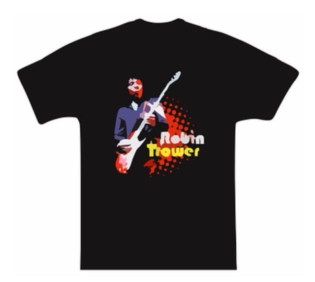 https://pixabay.com/vectors/t-shirt-t-shirt-tshirt-shirt-music-41884/
