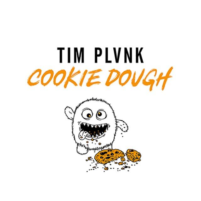 Tim Plvnk