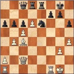 Aronian-Papp_10