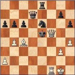 Aronian-Papp_12