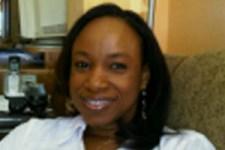 Dr. Patricia Mclean