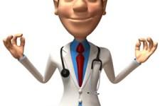 Dr. Fidel Frazer