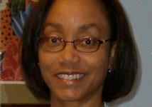 Dr. Christine Gabbadon