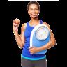 Rejuvenation Weight Control Program
