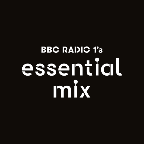 EssentialMix.me Complete 1994 EssentialMix Playlist