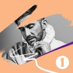2019-05-11 – Hot Since 82 – EssentialMix