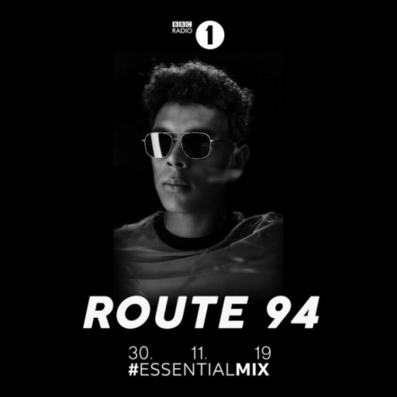 2019-11-30-Route-94-EssentialMix.jpg
