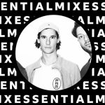 2020-09-05 – Studio Barnhus – EssentialMix Stream & Download