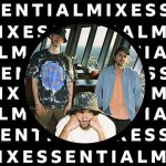 2020-09-19 – Keinemusik – Essential Mix Stream & Download