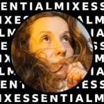 2020-09-26 – Jessy Lanza – Essential Mix Stream, Download & Tracklist