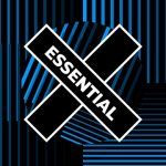 2020-12-25 – Sherelle – Essential Mix Of The Year