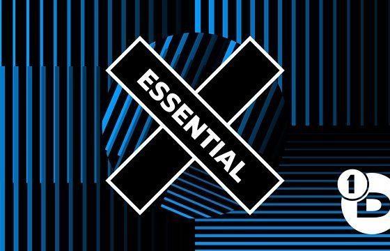 2020-12-12 - Duck Sauce - Essential Mix