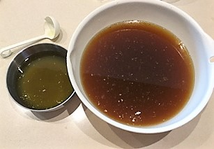 fat-removed-from-broth