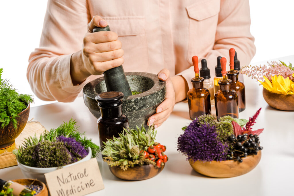 Essential Oils For Digestion – Debunking The Dreaded Digestion Myths Essential Oil Benefits