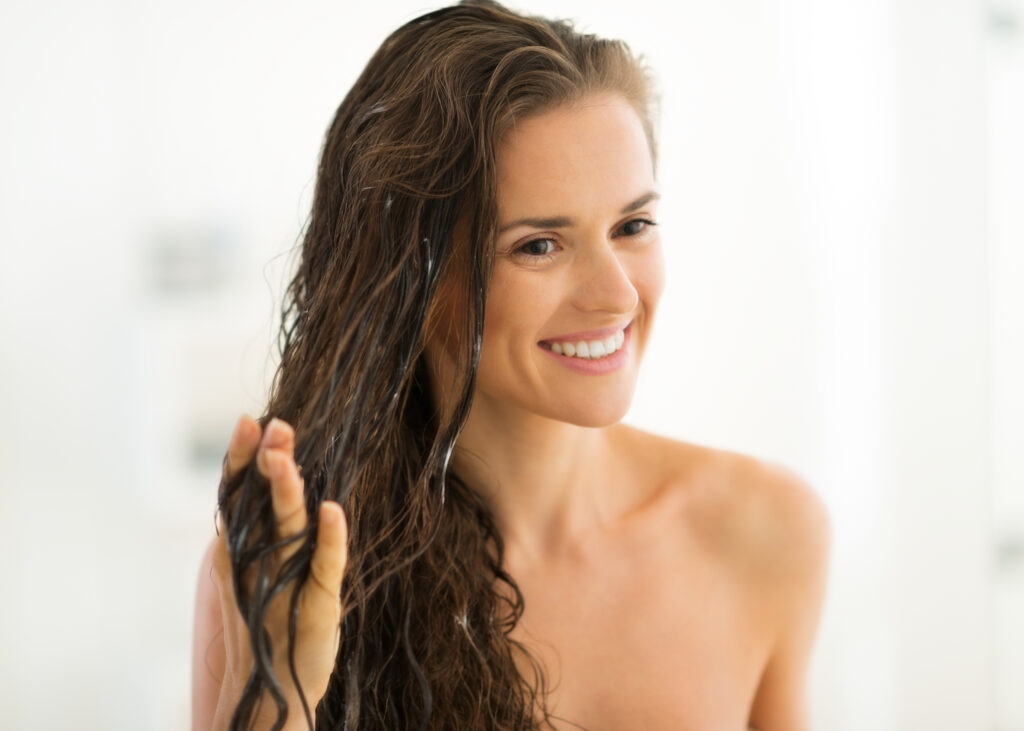 Essential Oils For Hair Growth: Reach For Essential Oils When Your Hair Seem To Have Lost The Will To Grow! Essential Oil Benefits