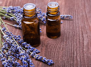 Where to buy essential oils and essential oil wholesale