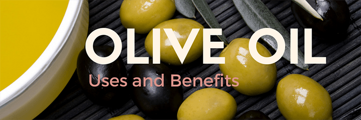 Discover how to use olive oil as a carrier oil and the benefits of using olive oil for hair and olive oil for skin.
