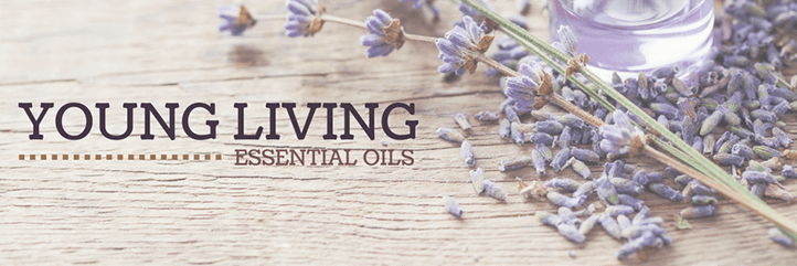 young living oils, diffusers, starter kit and customer service