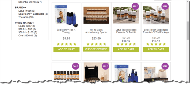 essential-oil-kits-massage-warehouse