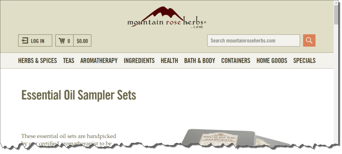 mountain-rose-herbs-essential-oil-sampler-set