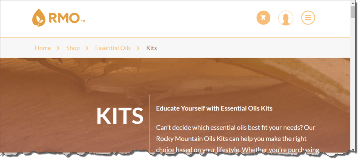 rocky-mountain-oils-kits