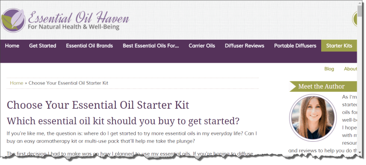 essential-oil-haven-kits-review
