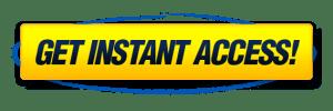 Get Instant Access All Caps