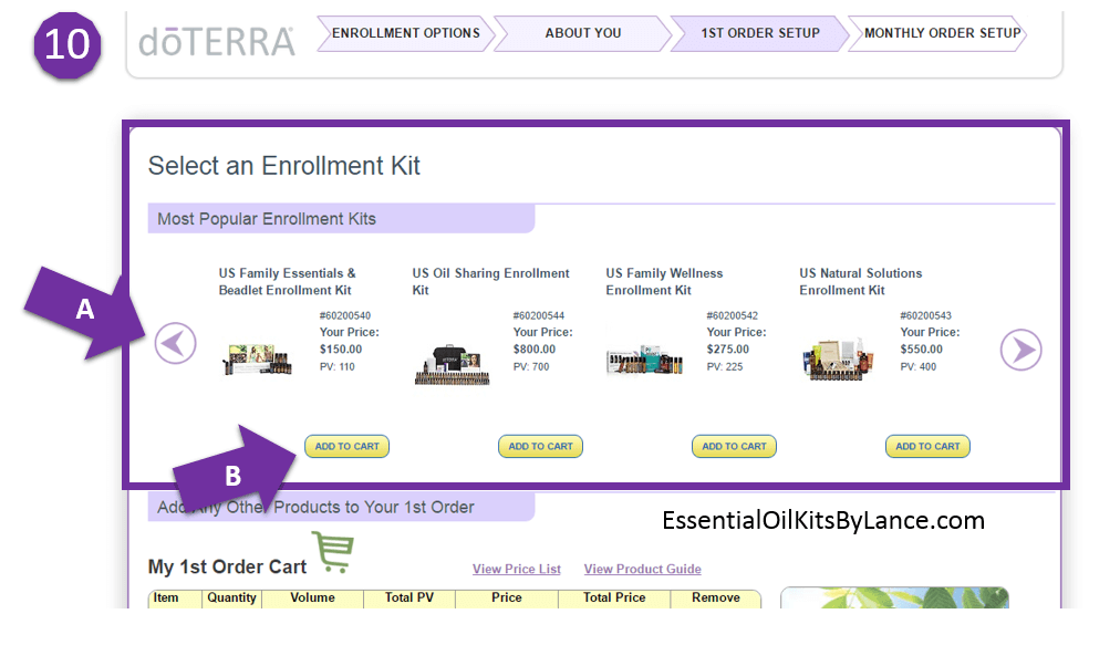 doterra-enrollment-form-10